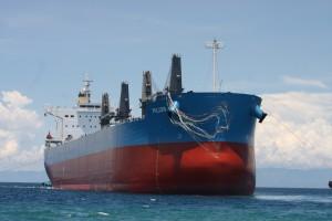 Barbados Maritime Forms