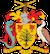 Barbados Maritime