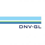 BMSR DNV Register of Vessels