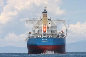 Barbados Maritime Registration