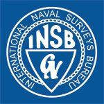 INSB Class Logo