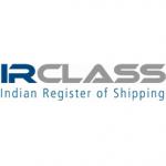 BMSR India Register of Shipping