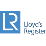 BMSR Lloyd's Register Group