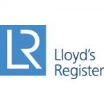 BMSR Lloyd's Register Group