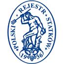 Polish Register of Shipping BMSR