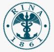 Registro Italiano Navale BMSR