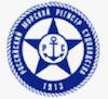 Russian Maritime Register of Shipping BMSR