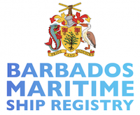 Barbados Maritime Ship Registry