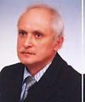 Captain Marek Leski