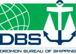 Dromon Bureau of Shipping